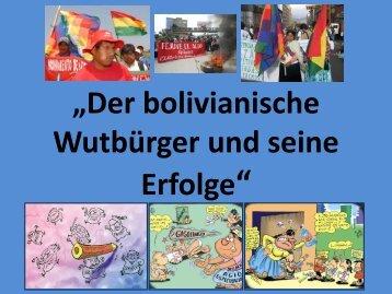 Teil 1 - des Waffenring Paderborn