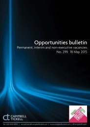 ct-opportunities-bulletin-299