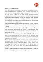 Fridtjof Nansen - Neue Seite 1
