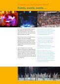 Events & Emotions - Hannover Locations - Seite 3