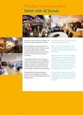 Events & Emotions - Hannover Locations - Seite 6