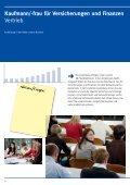 Karriere - SIGNAL IDUNA Jobcenter - Seite 6