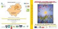 Folder Aktionsmonat Fleisch 2011.pdf - Region Wels Land
