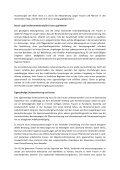 CONCLUSIO Tagung Frauen am Land.pdf - Boku - Seite 4