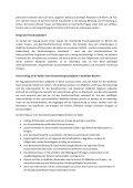 CONCLUSIO Tagung Frauen am Land.pdf - Boku - Seite 5