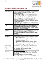 Projektblatt Lernende Region Wels Land.pdf