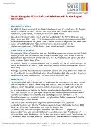 Region Wels Land Wirtschaftsentwicklung.pdf