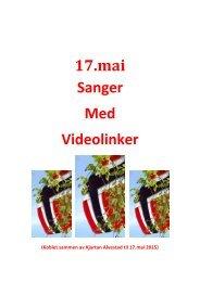 17-mai-sanger-med-linker-samlet-av-kjartan-alvestad