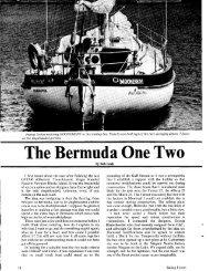 Forum - Bermuda 1-2