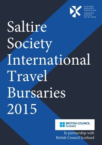 International_Travel_Bursary_Entry_Form_2015_small