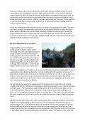 UGF Review of the 2012 Cotton Harvest - Uzbek-German Forum for ... - Page 2