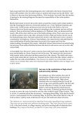 UGF Review of the 2012 Cotton Harvest - Uzbek-German Forum for ... - Page 3