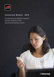 CW-Accelerating-the-digital-economy-2015