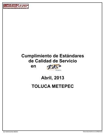 Eficiencia y Servicio en Restaurantes - Calidad Servicio . COM