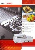 Per cucinare dove tu vuoi - STAF - Page 3