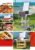 Per cucinare dove tu vuoi - STAF - Page 5