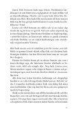Det var en söndag i slutet av augusti. Mr Swanson och Mr Elefant ... - Page 5