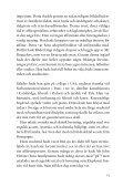 Det var en söndag i slutet av augusti. Mr Swanson och Mr Elefant ... - Page 7