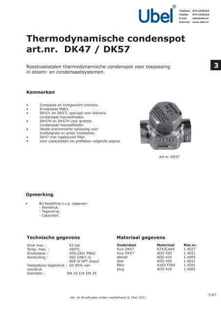 ebook technische informatik 2 grundlagen der computertechnik 2002