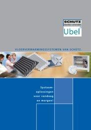SCHÜTZ - catalogus-beheer.nl