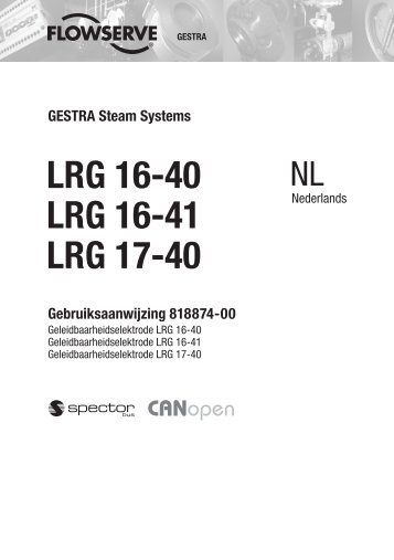 Inbouw - catalogus-beheer.nl