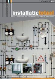installatietotaal - catalogus-beheer.nl