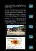 USA allt mer utsatt - Elvorochjanne.se - Page 2