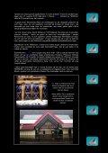 USA allt mer utsatt - Elvorochjanne.se - Page 3