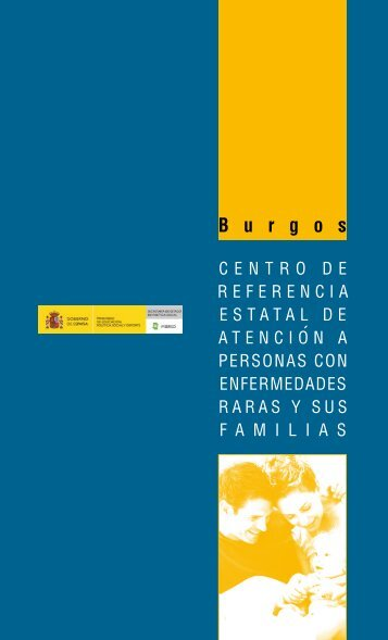 Texto completo de la publicación (735 Kb. pdf) - (Creer).