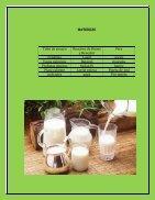 Laboratorio de Bioquímica - Page 5