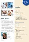 NEUE BLICKWINKEL - Hobsons.ch - Seite 3