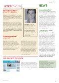 NEUE BLICKWINKEL - Hobsons.ch - Seite 5