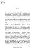 dette - Page 2