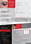 Letak - Bizjan & Co doo - Page 2