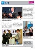 Zaključno poročilo 45. MOS - Celjski sejem - Page 4