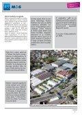 Zaključno poročilo 45. MOS - Celjski sejem - Page 5