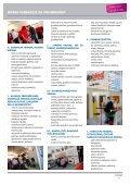 Zaključno poročilo 45. MOS - Celjski sejem - Page 7