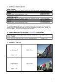 Oglaševanje v okviru sejma - Celjski sejem - Page 3
