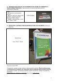 Oglaševanje v okviru sejma - Celjski sejem - Page 5