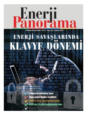 Enerji-Panorama-Subat-2015-Web