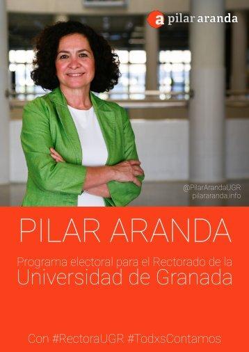 Programa_Pilar_Aranda