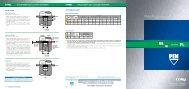 nylon insert self-locking fasteners nylon insert self-locking fasteners