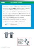 SELF-CLINCHING STANDOFFS BULLETIN - Colly Components - Page 2