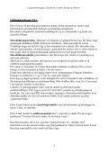 Lægerne Fjederholt, Landbo, Krogh og Schnoor - Page 4