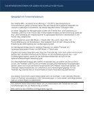 CSD – Saison 2015 Abstimmungen - Seite 2