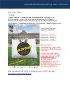 CSD – Saison 2015 Abstimmungen - Seite 3