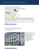 CSD – Saison 2015 Abstimmungen - Seite 4