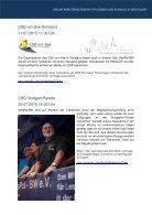 CSD – Saison 2015 Abstimmungen - Seite 5