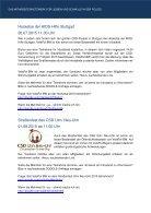 CSD – Saison 2015 Abstimmungen - Seite 6