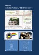 CSD – Saison 2015 Abstimmungen - Seite 7